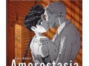 Amorostasia, Cyril Bonin