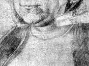 L'Apocalypse selon Dürer Alberto Manguel