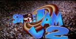 Space Michael Jordan sera bien remplacé LeBron James