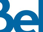 Bell connexion d'un gigabit seconde, comment marche?