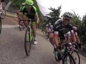 GoPro nous montre Tour France comme jamais vu..