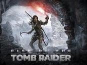 Rise Tomb Raider pour 2016