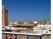 Tunisie usage sain détourné l'état d'urgence