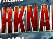 Sharknado tornade tweets