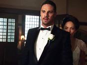 critiques Beauty Beast Saison Episode Shotgun Wedding.