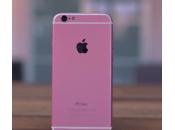 Insolite déballage d'un clone l'iPhone vidéo
