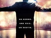 Film Incroyable Talent (2015)