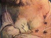 Pierre Tanguy, fille ventre rond Marie-Hélène Prouteau