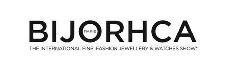 Bijorhca, idées bijoux rentrée 2015