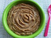 crème dessert tiramisu konjac kcal (diététique, hyperprotéinée, sans sucre, oeuf, cuisson riche fibres)