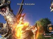 Info Final Fantasy