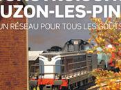 Loco-Revue Construisons Suzon-les-pins