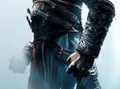 [Sondage] Assassin's Creed: Quel votre Assassin préféré?