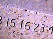 nombres LOST seront parfaitement alignés août 2015