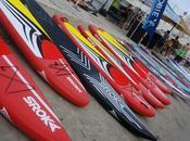Découverte Stand Paddle Côte d'Azur avec SurfShop