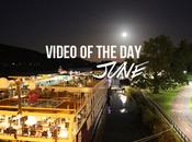 """Projet """"Vidéo Jour"""" Juin"""