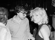 Blonde Idiote Bassesse Inoubliable***************Land Patti Smith