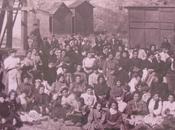 Elles courage dire transbordeuses d'oranges Cerbère (1906)