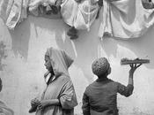 Photos Maroc, Nicolás Muller (1913-2000)