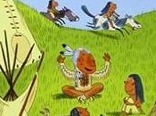 Etats-Unis livres pour enfants