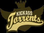 domaines KickAss Torrents