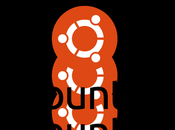 clavier, MS-DOS Ubuntu