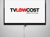 télé marche L'agence TVLowCost investit BFMTV septembre pour tirer langue crise