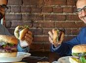 quatrième édition Burger Week nous réserve encore surprises!