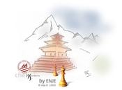 ChessSolidarity Népal
