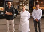 Gourmandise/Food Grand Prix l'Apéronomie Leffe 2015