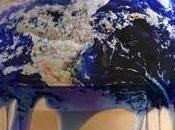 chauffe pour planète bleue