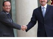Journalisme complaisance d'investigation français veulent cash