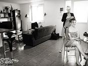 Photographe mariage Saint Victor Loire