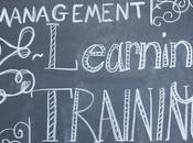 Formation marketing ligne perfectionnez compétences