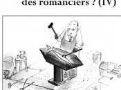publication dans L'Atelier roman