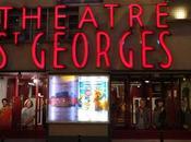 parents sont enfants comme autres Théâtre Saint-Georges