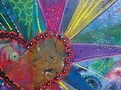 Colors Poulili Exposition 2015