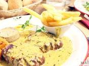 boucher, resto Marseille avec bonne viande concept original