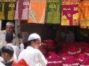 Rajasthan minorités musulmanes doivent faire face toujours plus restrictions d'interdits