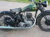 Vintage Motorcycles Sale Images