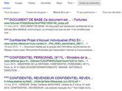 Savez-vous vraiment faire recherche google Marketing Innovation