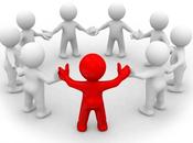 Comment dirigeant peut devenir Exécutif Digital