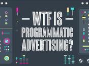 Pourquoi pourra copier-coller succès programmatique télé