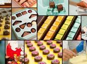 Neuhaus History Collection {Concours inside}