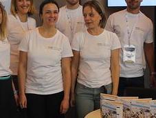 EnvoiMoinsCher, pionnier l'envoi colis Internet #ECP15