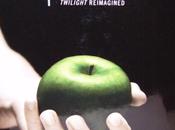 blague jour Quand Stephenie Meyer transforme Edward Bella pour saga