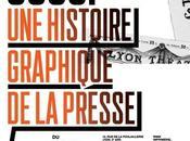 Scoop Musée l'Imprimerie exposition voir...en press(ant)!!