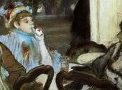 Splendeurs misères Musée d'Orsay