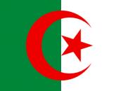 Match amical Algérie-Guinée vendredi octobre 2015
