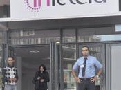 Intelcia contribue l'employabilité avec formation e...